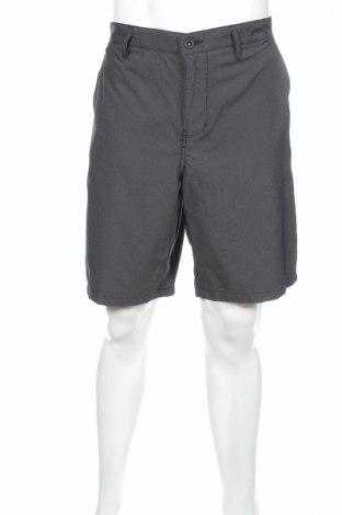 Pantaloni scurți de bărbați Hurley