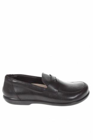 Мъжки обувки Birkenstock
