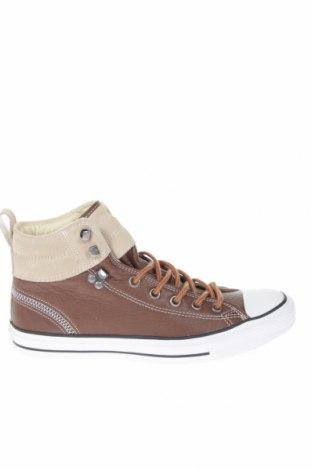 Мъжки обувки Converse