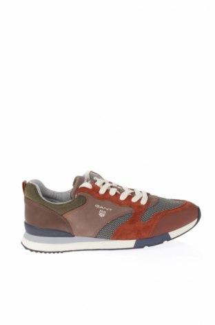 Мъжки обувки Gant