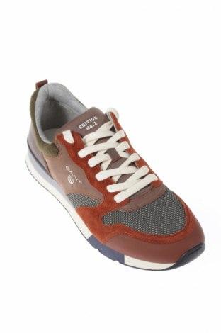 d3303a4d5f62 Ανδρικά παπούτσια Gant - σε συμφέρουσα τιμή στο Remix -  7517667