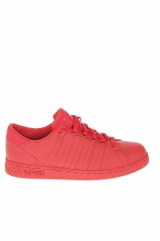 Мъжки обувки K.Swiss