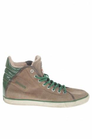 Мъжки обувки Lambretta