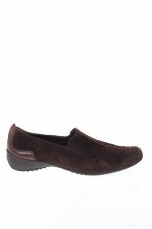 Мъжки обувки Paul Green