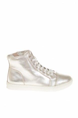 Мъжки обувки Ralph Lauren