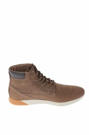 Мъжки обувки Redskins