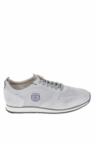 Мъжки обувки Us Polo Assn.