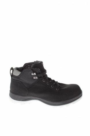 Мъжки обувки Victory