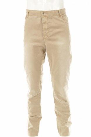 Męskie spodnie Broadway