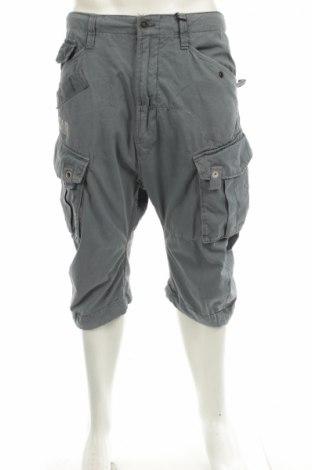 Męskie spodnie G-Star Raw