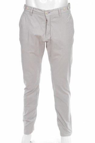 Pantaloni de bărbați Massimo Dutti