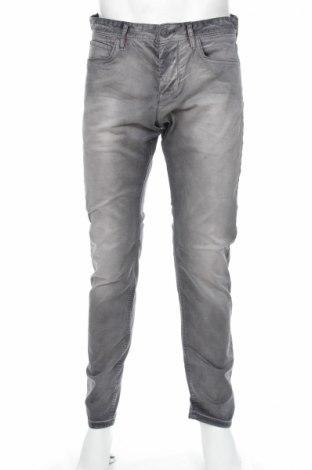 Męskie spodnie S.Oliver