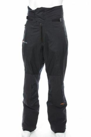 Męskie zimowe spodnie sportowe Kjus