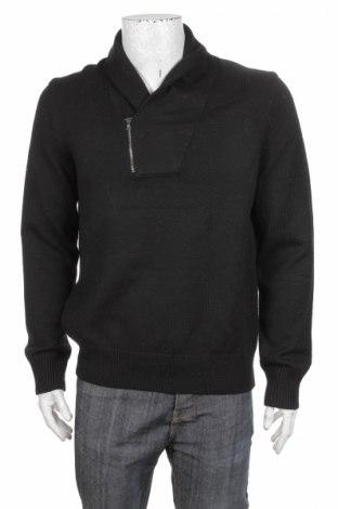 Męski sweter Br