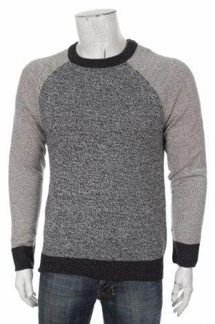Męski sweter 1991