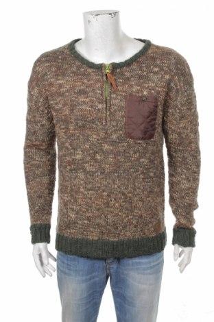 Męski sweter Anerkjendt