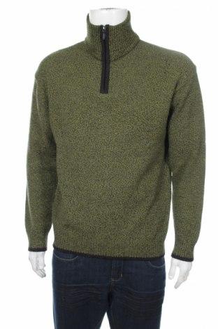 Męski sweter Biaggini