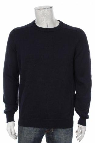Męski sweter Blazer