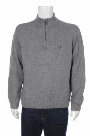 Męski sweter Chaps