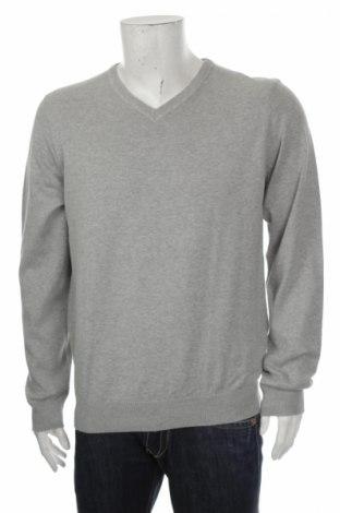 Męski sweter Charles Vogele