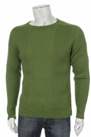 Męski sweter Dehavilland