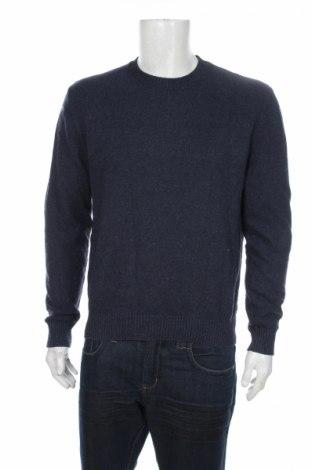 Męski sweter Gino Marcello