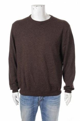 Męski sweter Joop!