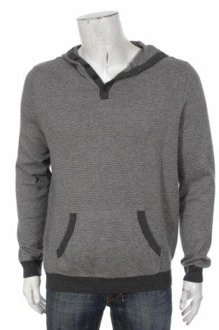 Męski sweter Maddox