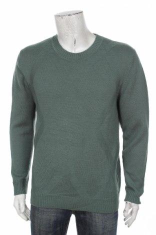 Męski sweter Sovrano