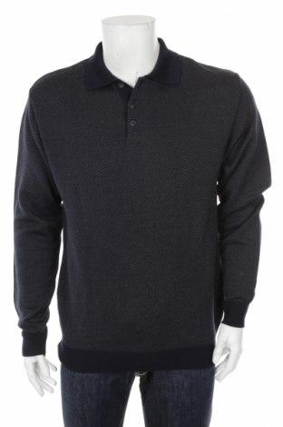 Męski sweter TCM