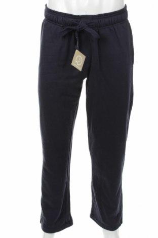 Męskie spodnie sportowe Mantaray