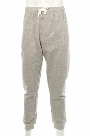 Męskie spodnie sportowe Montego