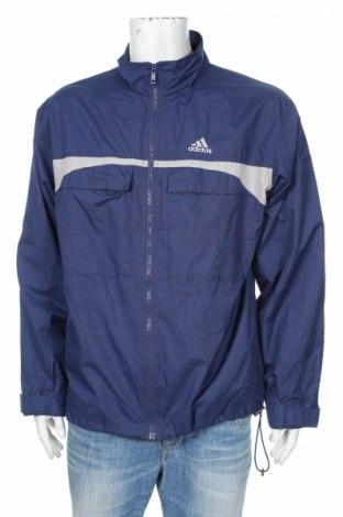 Мъжко яке Adidas
