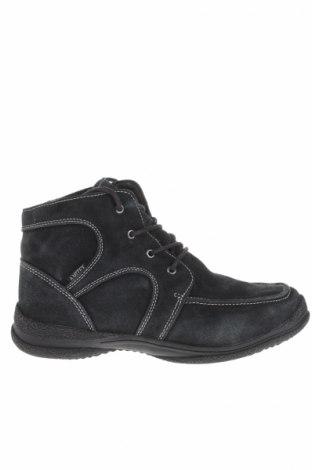 Обувки Ragazza