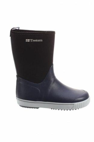 Обувки Tretorn