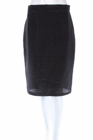 Φούστα, Μέγεθος S, Χρώμα Μαύρο, Τιμή 3,67€
