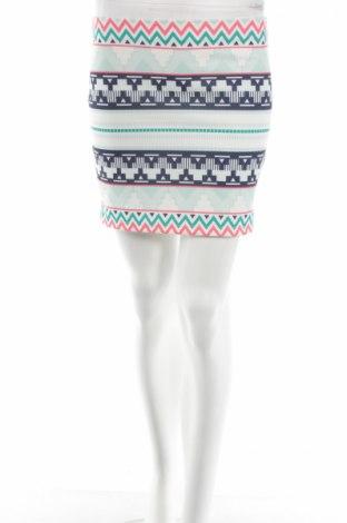Spódnica Zara Trafaluc