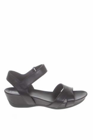 Sandały Camper