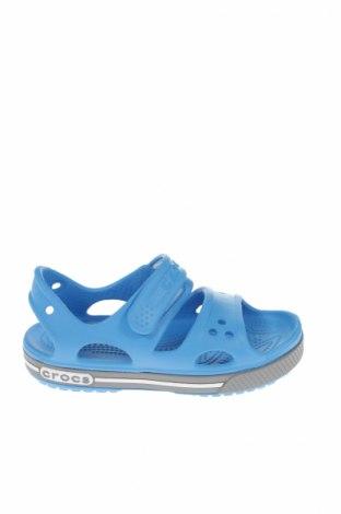 Sandały Crocs