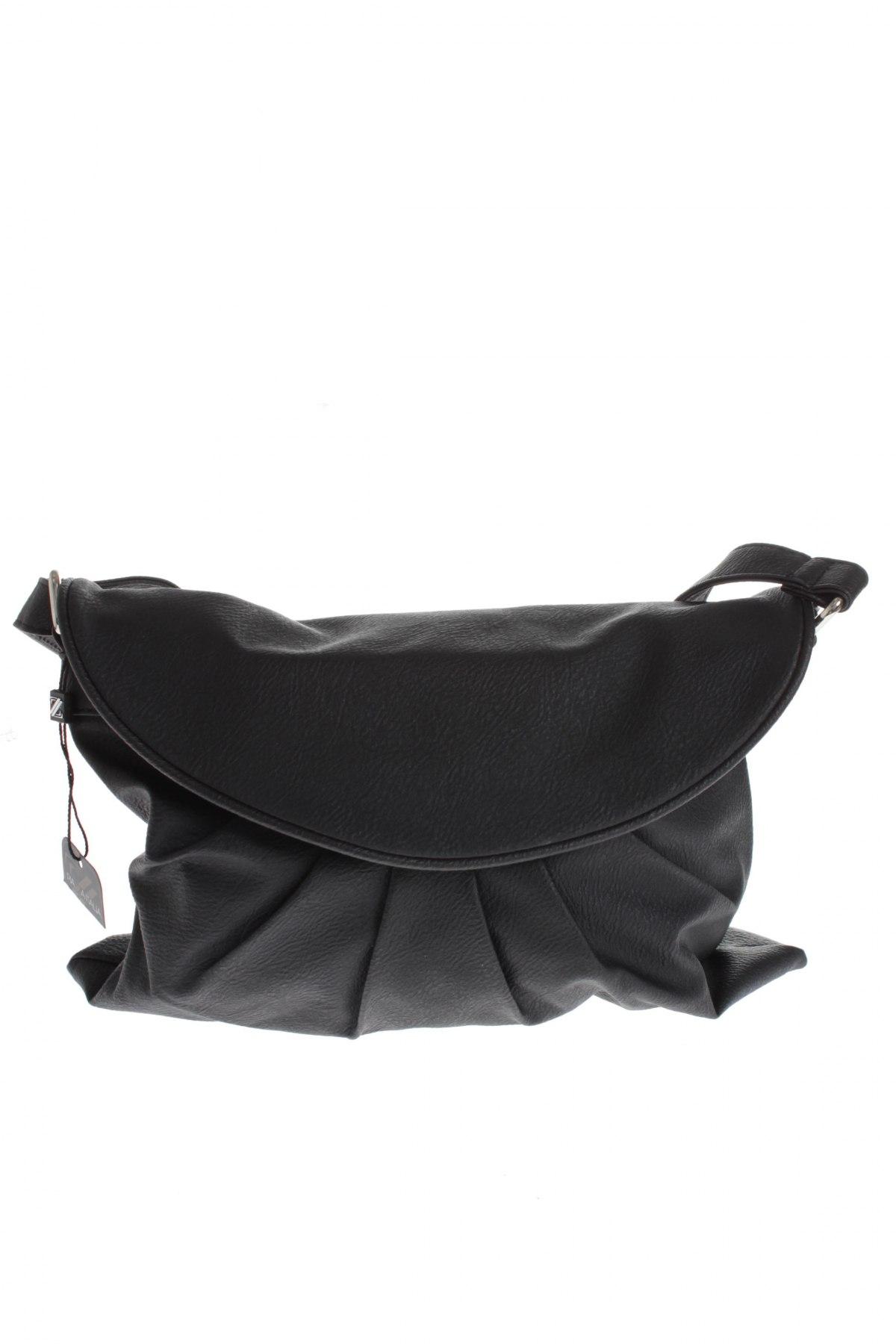 65f878b02b Γυναικεία τσάντα Piazza Italia - σε συμφέρουσα τιμή στο Remix -  7602508