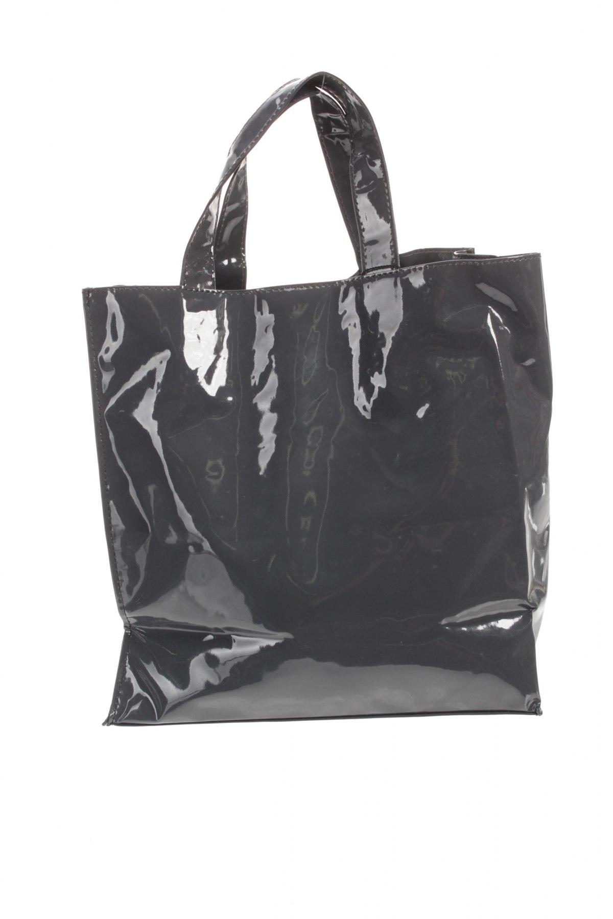 828fc23520 Γυναικεία τσάντα Piazza Italia - σε συμφέρουσα τιμή στο Remix -  7528713