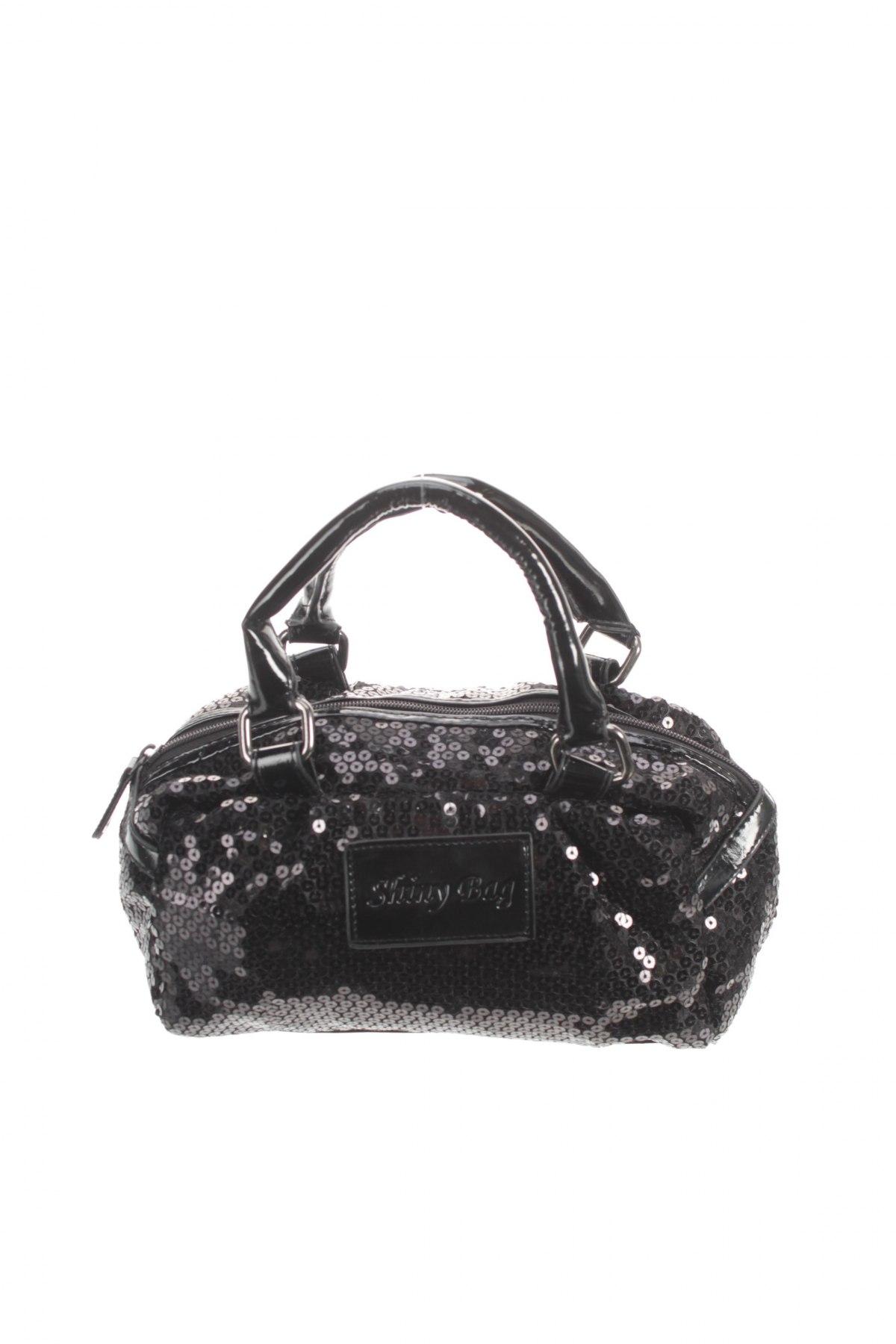 38882512dc Γυναικεία τσάντα Piazza Italia - σε συμφέρουσα τιμή στο Remix -  7529583