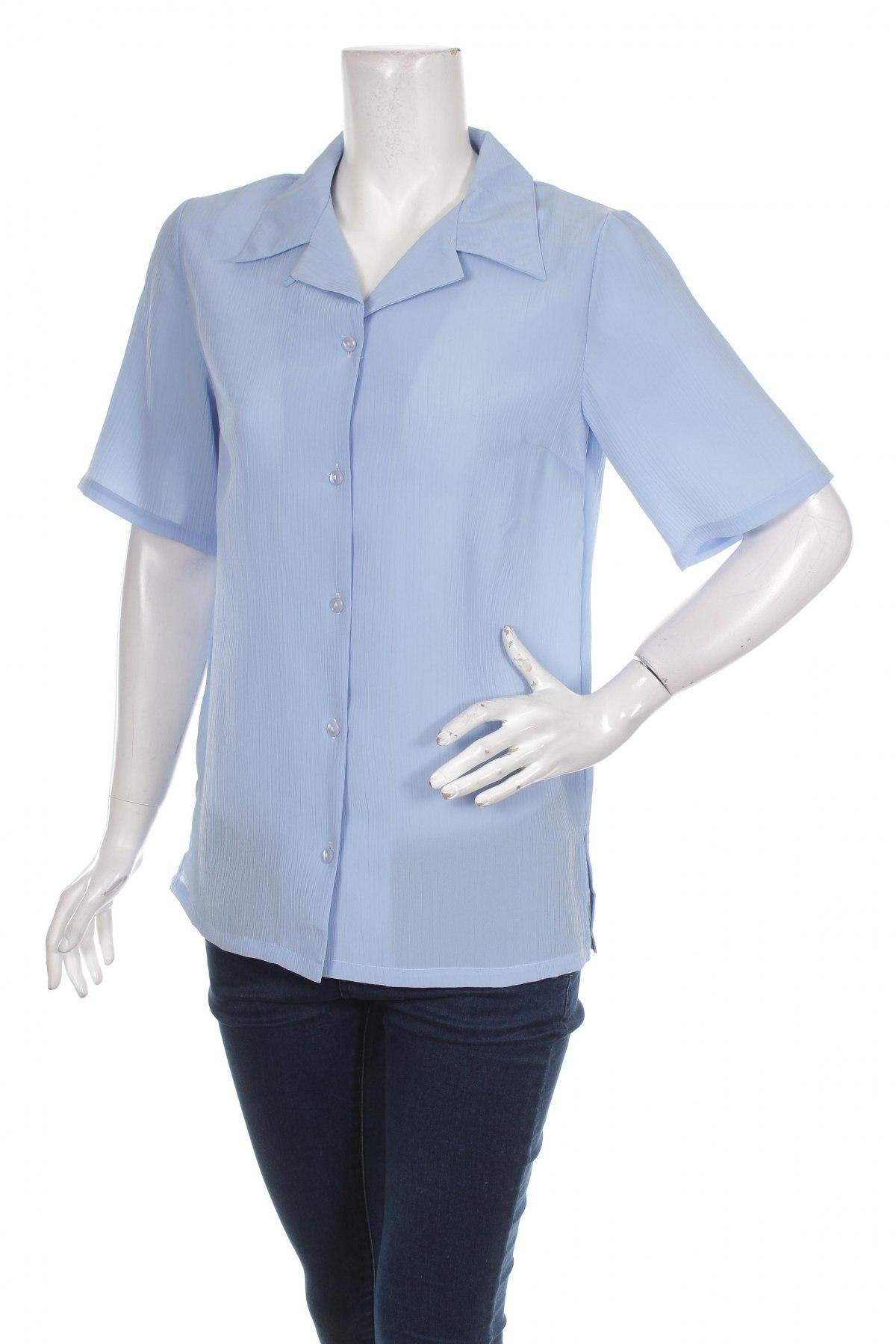 Γυναικείο πουκάμισο Damart