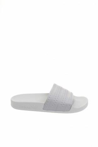 Papuci Adidas Originals