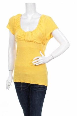 Дамска блуза Allison Brittney