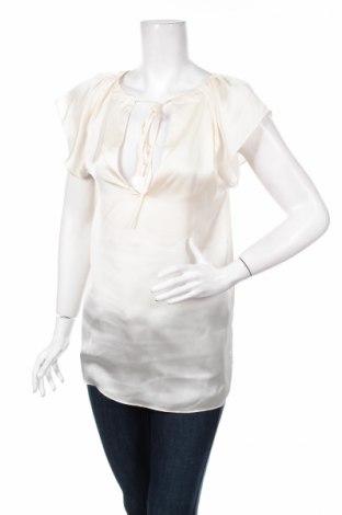 Дамска блуза An'ge