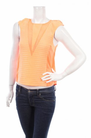 Дамска блуза Angel Biba