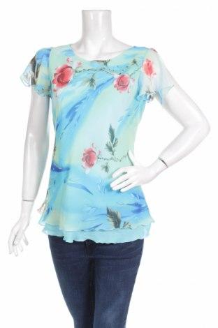 Дамска блуза Ariella