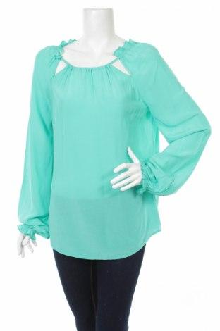Дамска блуза Ariston S