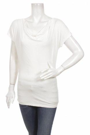 Дамска блуза Body Flirt